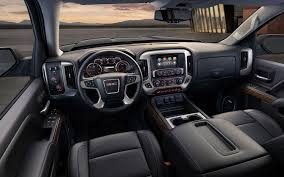 2014 GMC Sierra With New Redesigning Concept And Aesthetic Changes ... 2014 Gmc Sierra 1500 Denali First Test Truck Trend Slt 4wd Crew Cab Motor 2500hd Specs And Photos Strongauto Rimulator With Gmc And L240 On 1500x901px Pressroom United States Images Boss Trucks Custom W 7 Suspension Lift Used 4x4 For Sale In Pauls Valley Longterm Arrival For Pleasing Lifted