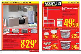 brico depot catalogue cuisine brico depot free meubles cuisine brico depot meubles de cuisine