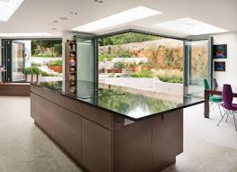 Open Kitchen Ideas Open Concept Kitchen Ideas With Inspiring Designs And Decors