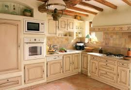 carrelage cuisine provencale photos extravagance cuisine provencale policies jobzz4u us jobzz4u us