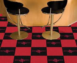 scrappage biz mohawk carpet commercial carpet speckled carpet