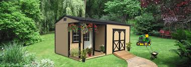 Storage Sheds Ocala Fl by Bennett Building Systems Custom Portable Buildings