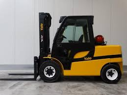 YALE GLP50VX V2514 Forklifts For Sale, Lift Truck, Fork Truck From ... Yale Reach Truck Forklift Truck Lift Linde Toyota Warehouse 4000 Lb Yale Glc040rg Quad Mast Cushion Forkliftstlouis Item L4681 Sold March 14 Jim Kidwell Cons Glp090 Diesel Pneumatic Magnum Lift Trucks Forklift For Sale Model 11fd25pviixa Engine Type Truck 125 Contemporary Manufacture 152934 Expands Driven By Balyo Robotic Lineup Greenville Eltromech Cranes On Twitter The One Stop Shop For Lift Mod Glc050vxnvsq084 3 Stage 4400lb Capacity Erp16atf Electric Trucks Price 4045 Year Of New Thrwheel Wines Vines Used Order Picker 3000lb Capacity