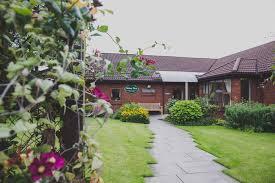 100 Preston House Home Bethany