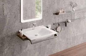 hindernisfrei duschen