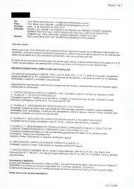 Articulo 3 Lista De Acrónimos El Presente Reglamento Contiene Los