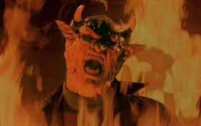 Freddy Krueger Pumpkin by Post Halloween Special Part 3 Freddy Krueger Vs Me Heyuguys