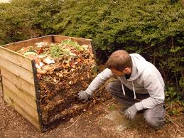 poubelle compost pour cuisine commander composteur sicoval