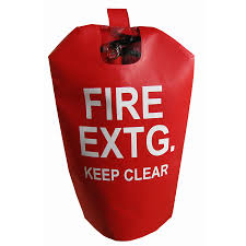 Nfpa 10 Fire Extinguisher Cabinet Mounting Height by Types Of Fire Extinguishers Fire Extinguisher Guide