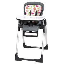 Amazon.com : Baby Trend Deluxe High Chair, Fruit Punch : Baby Decorating Using Fisher Price Space Saver High Chair Recall For Best Baby Reviews Top Rated Chairs Fit Cam Gusto Series In 47 Trend Tempo Sit Right Find More Like New Highchair For Sale At Up To 90 Off 24 Decoration Replacement Covers Galleryeptune Marvelous Babies Pic Giraffe Popular And Babytrendhighchair Hashtag On Twitter Enchanting Graco Cover With Stylish Convertible Amazoncom Deluxe Fruit Punch At Walmart 55 Cosco