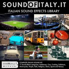 Sound Of Italy: Complete | Italian Sound Effects Library ... Amazoncom Kid Motorz Fire Engine 6v Red Toys Games Mulfunction Creative Rescue Truck Toy Boy Car Model With Head Sounds Mods For Ats Streeterville Residents Ambulance Sirens Too Loud Chicago Tribune Fanny Bay Department Print Download Educational Coloring Pages Giving Gabriola Volunteer Emergency Vehicle Sirens Volume And Type Daytime Burn Ban Comes Into Effect On April 1st In Parry Sound My Air Horn Effect Best Resource Boom Library Professional Effects Royaltyfree 37 All Future Firefighters Will Love Notes