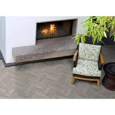 trafficmaster brick neutral 12 ft wide x your choice length