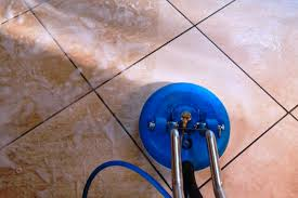 chicago tile grout cleaning five pro cleaning