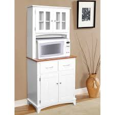 marvelous microwave cart image ideas eas wooden microwave cart