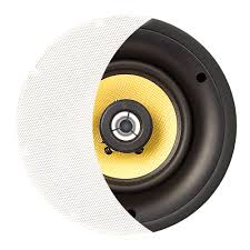 Polk Angled In Ceiling Speakers by Decoration Attractive Buy Polk Audio Ipr Ready Round Ceiling