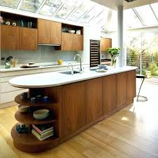 Kitchen Linoleum Flooring In Living Room Medium Size Of For Resale Best
