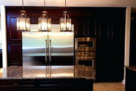 best kitchen pendant lighting ideas for island photos options cool