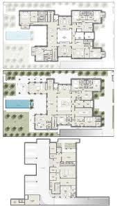 100 Modern Houses Blueprints District One Dubai Mansions Arabic FloorPlans In 2019