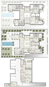 100 Modern Architecture Plans District One Dubai Mansions Arabic In 2019 House