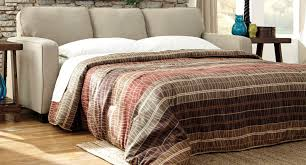 Milari Linen Queen Sofa Sleeper by Ashley Furniture Sofa Bed Roselawnlutheran