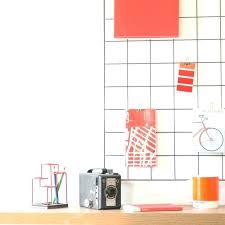 tableau memo cuisine tableau memo cuisine design tableau memo cuisine tableau ardoise