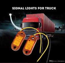 10 - 30V 2W 3500 - 4500K Universal Truck Light 2 LEDs High ... Trucklite Class 8 Led Headlights Hidplanet The Official Bigt Side Marker V128x Tuning Mod Euro Truck Simulator 2 Mods 48 Tailgate Side Bed Light Strip Bar 3 Colors 90 Leds 06 Chevy Silverado 9906 Gmc Sierra 3rd Brake Red Halo Headlight Accent Lights Black Circuit Board Angel Lighting Rigid Industries Solutions Best Cree Reviews For Offroad Rugged F250 Lifted With Underbody Caridcom Gallery Rampage Strips Diy Howto Youtube 216 And 468 Lumens Stopalert 10 30v 2w 3500 4500k Universal High