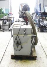 Used Woodworking Machines For Sale In Germany hebrock woodworking machinery