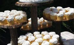 Random Attachment Mexican Wedding Cake Cookies Gallery Dessertedplanet 800 X 533 Pixels