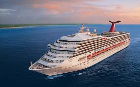 Carnival Paradise Cruise Ship Sinking Pictures by Carnival Victory Cruise Ship 2017 And 2018 Carnival Victory