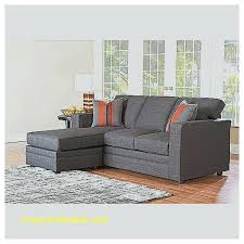 Outdoor Sectional Sofa Big Lots by Outdoor Sectional Sofa Big Lots Sectional Couches Big Lots