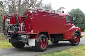 Austin Fire Truck Tanker Auctions - Lot 16 - Shannons Parker County Esd6 Surplus Fire Truck Morris Commercial F Type Engine 1931 South Western Vehicle Lot 464 Franklin Mint Assortment Leonard Auction Sale 195 1973 Intertional Cargo Star 1710a Fire Truck Item Da6310 Public 1742140 Firefighting Pinterest 1956 Commer Karrier Gamecock Water Tender Appliance Reg No 1949 Kb5 Manufactured By Luverne Mercedesbenz Available This June At Australian From Salvage Yard To Auction 1947 Firetruck Returns For Papillion Howe Manning School Blog Pto Ride In May 2017