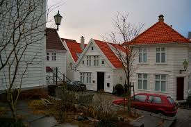 100 Houses In Norway File In Bergen 2009 2jpg Wikimedia Commons
