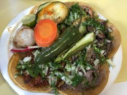 Tacos At El Paisa@.com, East Oakland - SF Bay Area, California ... Taqueria El Paisa Taco Trucks In Columbus Ohio Mariscos Y Tacos 21 Photos 31 Reviews Mexican 896 S And Other Options Ridgefood Truck Roadfood Preps Beach Location For Third Shop Eater San Diego Food Menu Urbanspoonzomato Tacodrew Page 3 On The Corner Of 47th Logan Denver On A Spit A Blog La Chapina Guadalajara 51 165 Stands Yep Downrivers Only Taco 10 For Everyday Poes Pig Out At Paisacom East Oakland Sf Bay Area California