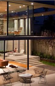 100 Jonathan Segal San Diego The Cresta By FAIA California USA 2