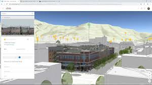 100 Boulder Home Source Scenario Planning Reimagined With The City Of