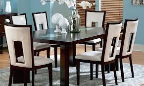 Columbus Ohio Furniture Stores Dining Room In Near Me Ravishing