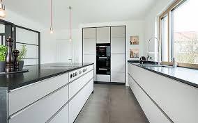 küchen küchenstudio manufaktur für ihre einbauküche