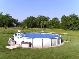 Do It Yourself Pool Cover Reel Appealing Above Ground Covers Your Home Design Solar Reels Anyone Make Odyssey Parts