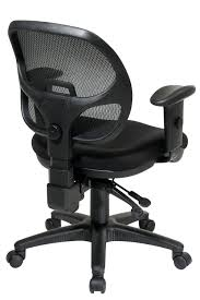 Ergonomic Office Chair Back Support Florist HG Advanceup Ergonomic Office Chair Adjustable Lumbar Support High Back Reclinable Classic Bonded Leather Executive With Height Black Furmax Mid Swivel Desk Computer Mesh Armrest Luxury Massage With Footrest Buy Chairergonomic Chairoffice Chairs Flash Fniture Knob Arms Pc Gaming Wlumbar Merax Racing Style Pu Folding Headrest And Ofm Ess3055 Essentials Seat The 14 Best Of 2019 Gear Patrol Tcentric Hybrid Task By Ergocentric Sadie Customizable Highback Computeroffice Hvst121