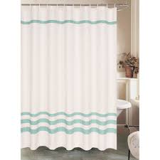 Grey Striped Curtains Target by Curtains Target Navy Curtains Coral Shower Curtain Shower