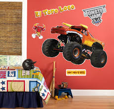 Monster Jam El Toro Giant Wall Decal | BirthdayExpress.com Monster Jam Review Great Time Mom Saves Money Image Yellow El Toro Locojpg Trucks Wiki Fandom 2016 Becky Mcdonough Reps The Ladies In World Of Trucks Roar Back Into Allentowns Ppl Center The Morning Truck Photo Album Hot Wheels Spectraflames Loco Die Cast New A Fun Night At Nation Moms New Orleans La Usa 20th Feb Monster Truck Manila Is Kind Family Mayhem We All Need Our Theme Songs Locoreal Video Dailymotion Monster Truck Action Is Coming Angels Stadium