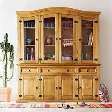 meuble la maison de valerie 3 buffet la maison de valerie