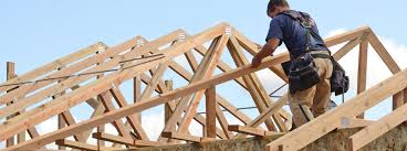 tile roof repair price what does a roofing contractor charge