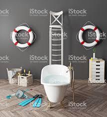 kuriose badezimmer stockfoto und mehr bilder ausrüstung und geräte