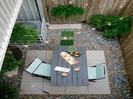 Cozy Patio Ideas For Small Spaces — DESJAR Interior After Breathing Room Landscape Design Ideas For Small Backyards Patio Backyard Concrete Designs Delightful Home Living Space Tropical And Best 25 Makeover Ideas On Pinterest Diy Landscaping Garden Deck And Decorate Landscaping Yards Unique Download Gurdjieffouspenskycom 41 Worthminer Gallery Pictures Modern No Grass 15 Beautiful Borst Diy Landscape