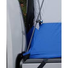 Napier Outdoors Sportz #57022 2 Person Truck Tent,Full Size ...