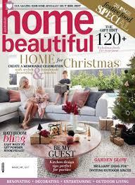 Home Decor Magazines Pdf by Pdf Home U0026 Decor Magazines Download Read Home U0026 Decor Magazines