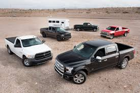 What Does Half-Ton, Three-Quarter-Ton, One-Ton Mean When Talking ... 2016 Ford F150 Vs Ram 1500 Ecodiesel Chevy Silverado Autoguidecom 2012 Halfton Truck Shootout Nissan Titan 4x4 Pro4x Comparison 2015 Chevrolet 2500hd Questions Is A 2500 3 Pickup Truck Shdown We Compare The V6 12tons 12ton 5 Trucks Days 1 Winner Medium Duty What Does Threequarterton Oneton Mean When Talking 2018 Big Three Gms Market Share Soars In July Need To Tow Classic The Bring Halfton Diesels Detroit