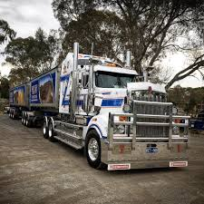Kenworth DAF Adelaide - CMV Truck Sales Crawford Truck Jerr Dan Automotive Repair Shop Lancaster Ruble Sales Inc Home Facebook 2007 Kenworth Truck Trucks For Sale Pinterest Trucks Trucks For Sale 1990 Ford Ltl9000 Hd Wrecker Towequipcom And Equipment Daf Alaide Cmv 2016 F550 Carrier Matheny Motors Tow Impremedianet 2017 550 Xlt Xcab New 2018 Intertional Lt Tandem Axle Sleeper In