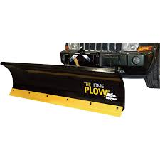 Amazon.com: Meyer Products 26000 Home Plow: Automotive Snowdogg Plows Pepp Motors Jeep With Plow For Sale New Car Updates 2019 20 1969 Intertional Scout 800a Truck 4cyl 4x4 Used Western Fan Photo Gallery Western Products Pickups Preserved 1983 Gmc High Sierra 62 With A Plow Anyone Garage Home Snow Plowing Landscaping Analogy For The Week And Marketing Plans Build Scale Rc Truck Stop Ste Equipment Inc Michigans Premier Commercial